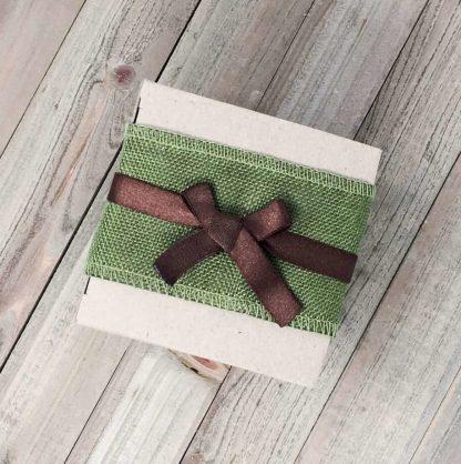 Alō Calm Gift Set