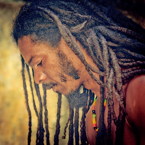 Natural Dreadlocks Care Tips