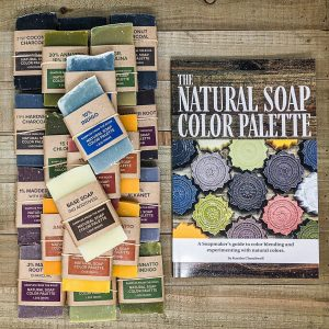 1602707686_natural-soap-color-kit-1