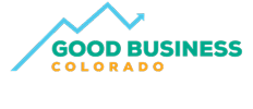 Good Business Colorado Member Rev