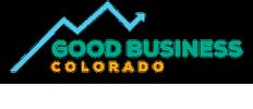 Good Business Colorado Member Rev