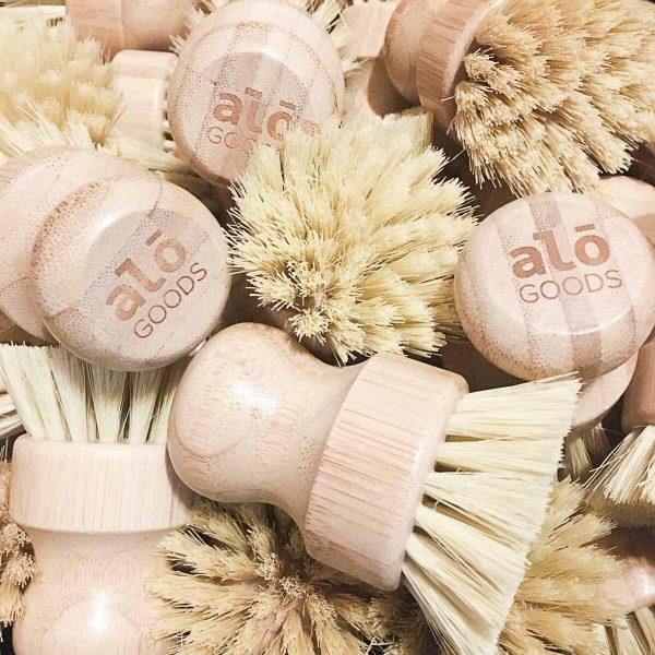 1614027010_bamboo-scrub-brush-1